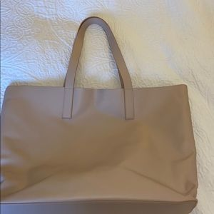 Everlane Bags - Everlane The Day Market Tote - Blush